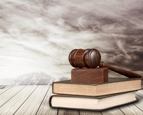 tort law stat