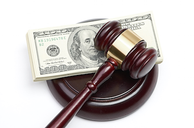 What is a Class-Action Lawsuit