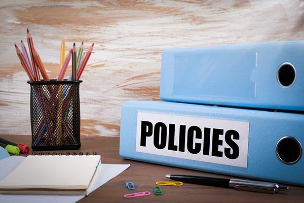 Steve Mostyn Insurance Policy